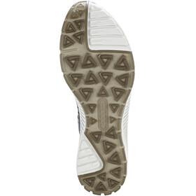 ECCO Terrawalk Shoes Women Titanium/Titanium